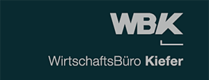WBK Logo