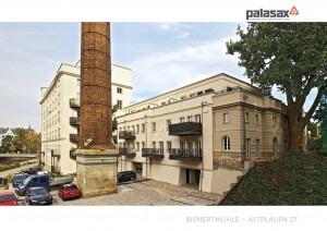 Palasax_BienertIII_Deckblatt