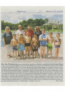 hegaukurier-v-27-7-16-familienstiftung-unterstuetzt-erneut-schwimmkurs-in-engen