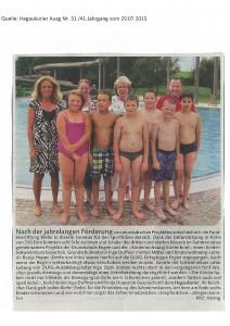 hegaukurier-v-29-7-15-familienstiftung-unterstuetzt-schwimmkurs-in-engen