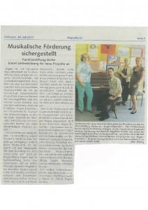 hegaukurier-vom-30-07-2014-musikalische-foerderung-sichergestellt-001