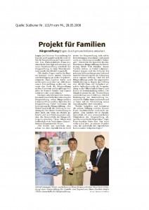 suedkurier-familienstiftung-kiefer-v-28-05-08