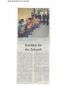 wochenblatt_15-mai-2013_schule_am_netz