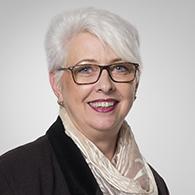 Annette Späth