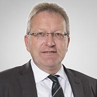 Frank Spengler