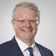 Hartmut Wahlandt