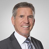 Hans-Joachim Kiefer