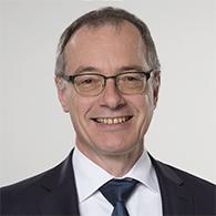 Roland Legner